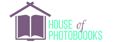 House Of Photobooks